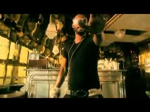 fally ipupa featuring chaise electrique