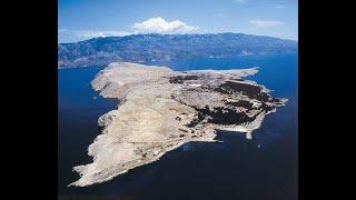 Goli Otok Prison Island Documentary