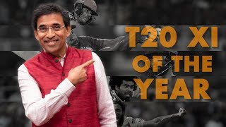 best-of-2019-harsha-bhogle-picks-his-t20-xi-of-the-year