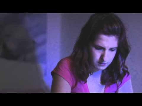 Alyssa Glidewell - Anti Cyber Bullying PSA