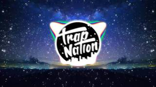 Major Lazer - Cold Water (Neptunica & Matt Defreitas Remix)