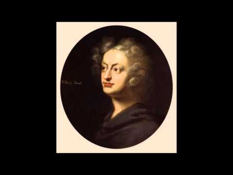 henry purcell Henry purcell (/ ˈ p ɜːr s əl / or / p ɜːr ˈ s ɛ l / c 10 september 1659 – 21 november 1695) was an english composer although incorporating italian and french stylistic elements into his compositions, purcell's legacy was a uniquely english form of baroque music.