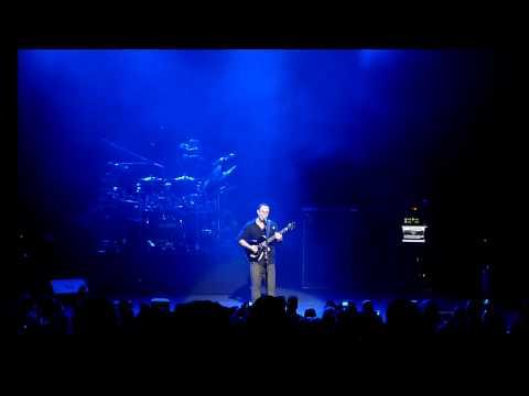 Dave Matthews - Some Devil mp3