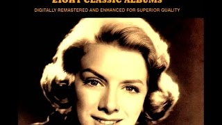 Rosemary Clooney & Bing Crosby - It happened in Monterey