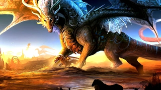 SUMMON THE FEARLESS 2 Hour Epic Music Fantasy Action Adventure