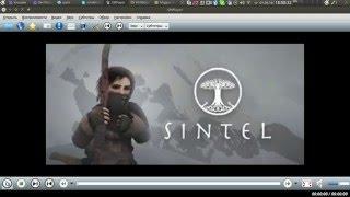 Просмотр видео в Ubuntu. Часть 3. Просмотр онлайн видео в SMPlayer