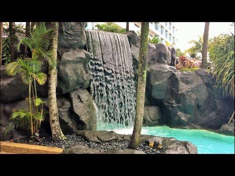 Hilton Kuala Lumpur *****Hotel