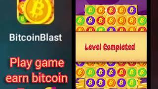 dați bitcoin gratuit