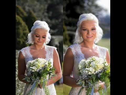 2017 winter wedding shoot brooke straiton photography