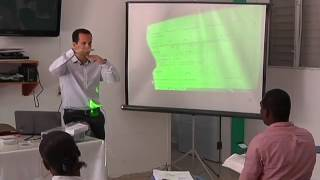Protocole Administratif Pour Cancer du Sein
