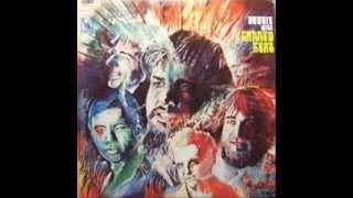 Canned Heat - Fried Hockey Boogie - 1968