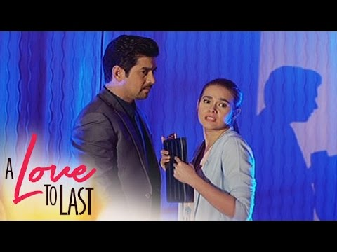 A Love to Last: Andeng and Anton at the Philippine Charity Ball | Episode 8