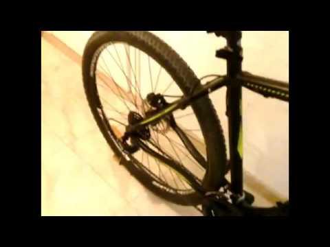 Велосипед Spelly в Запорожье Обзор Велосипеда Спелли