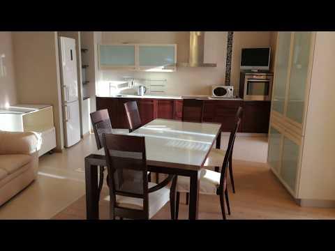 Аренда: Учебная 90, 4-к, 180м2, Агентство недвижимости в Омске Галеон