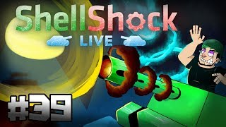 The Most Controversial Statement(ShellShock LIVE! w/ the Derp Crew) - Ep. 39