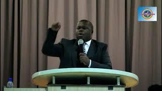 RFC Palm Springs Crusade Pastor Tetese Day 2
