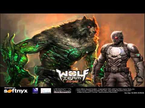 Wolfteam Karakter Hack 2015