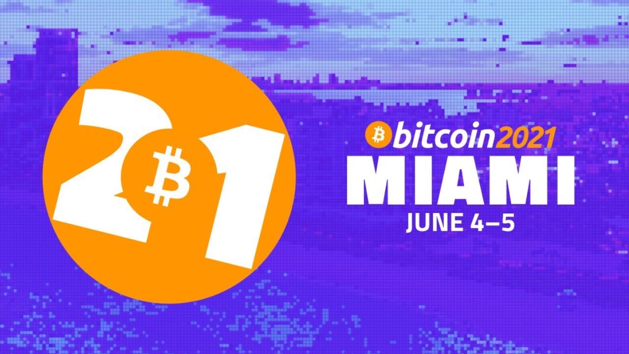 btc formanyomtatvány 2021 dátum robo kereskedési bitcoin