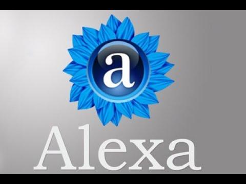 Alexa nedir - Alexa nasıl kullanılır