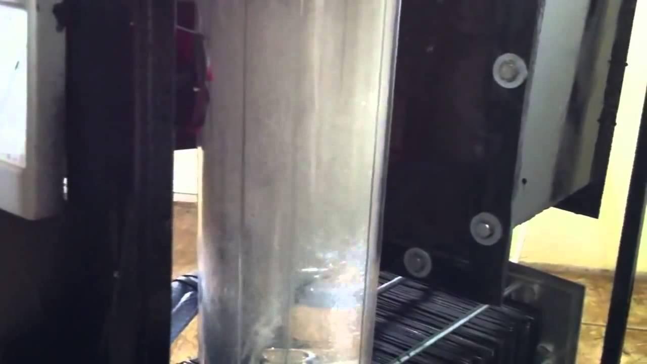 Отопление дома водородный генератор своими руками фото 937