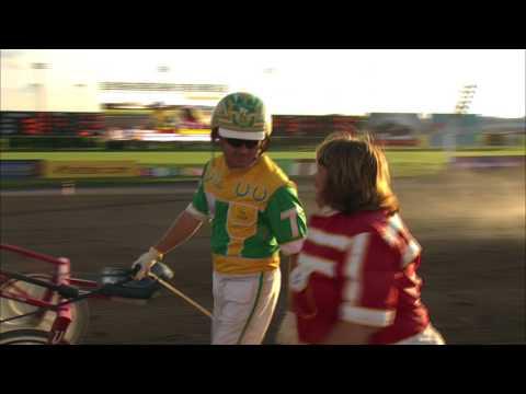 July 15, 2017 Stanley Dancer Race 03