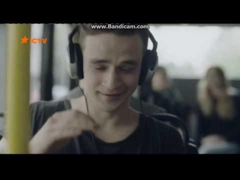 Для загрузки воспользуйтесь ссылкой - skydiver42.ru?audio_name=реклама киевстар.