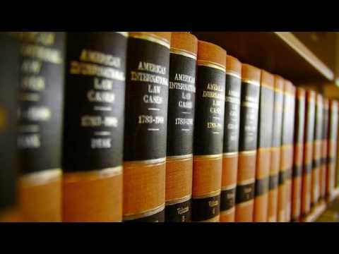 Attorney | North Kansas City, MO – Harshman Law Firm