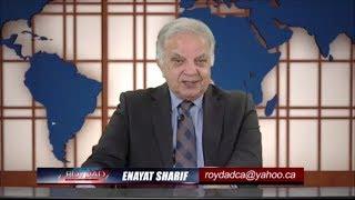 Roydad # 290 September 4 , 2019