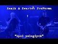 Miniature de la vidéo de la chanson Apel Poległych