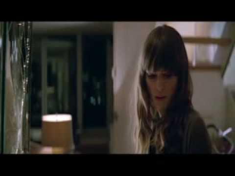 Cut Movie - Keira Knightley brutal assault domestic violence.