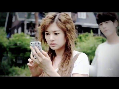 Alice: Boy from Wonderland MV 앨리스: 원더랜드에서 온 소년 - YouTube