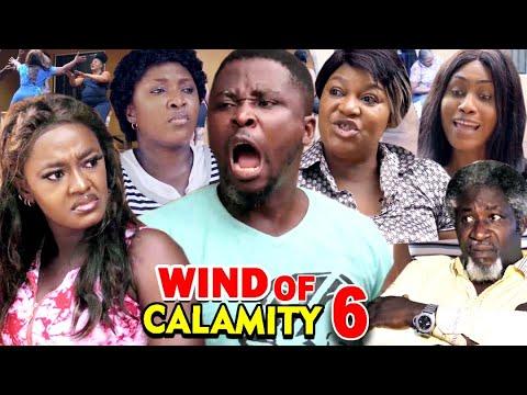 Download WIND OF CALAMITY SEASON 6