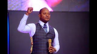 Sermon | Pastor Alph Lukau | Sunday 25 August 2019 | 3rd Service | AMI LIVESTREAM