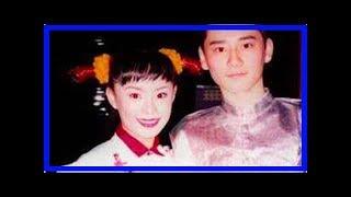 隐瞒15年,钱枫妈妈说出钱枫和孙俪分手的真正原因,网友:好可惜