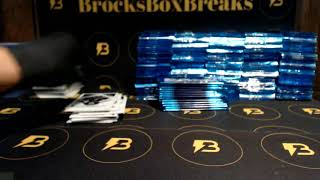 2018 Panini Optic Baseball 12-Box Full Case Break #1 JUDGE! TORRES!! ACUNA!!
