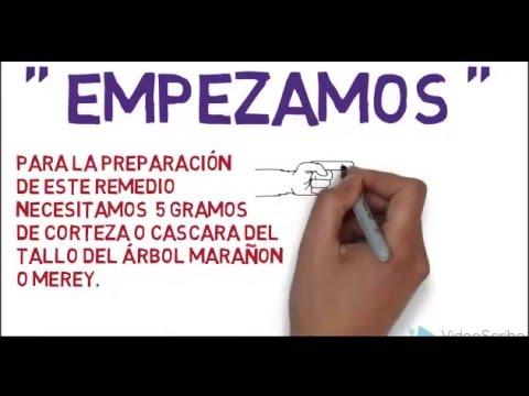 Remedios Caseros para la Diabetes INTERESANTE 2016 - YouTube