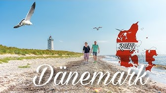 Dänemark 2019 (Lolland)