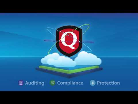 Qualys Cloud Platform and Integrated Suite of Security and Compliance Solutions