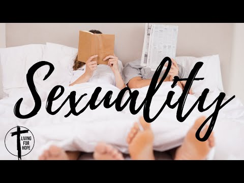 The Modern Woman's Struggle with Sexual Sin from YouTube · Duration:  8 minutes 25 seconds