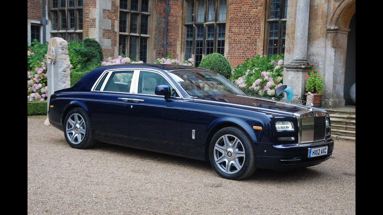 all new cars review 2016 rolls royce phantom drophead first look review youtube. Black Bedroom Furniture Sets. Home Design Ideas