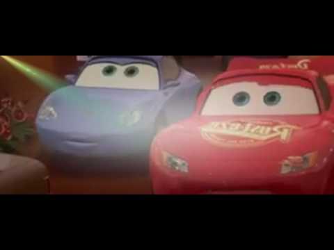 Cars 2 (2011) ❖ Kids TV Channel ❖ Walt Disney Movies ❖ Animation Movies New