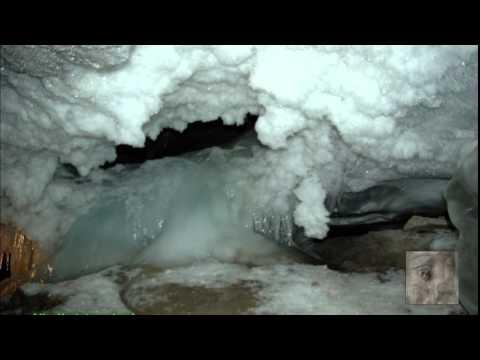 Ледяной »  - Смотреть онлайн
