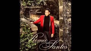 Romeo Santos - Cancioncitas De Amor - Epicenter Bass - Epicentro