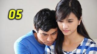 Nỗi Khổ Không Chồng Nuôi Con - Tập 5 | Phim Tình Cảm Việt Nam Mới Hay Nhất 2020