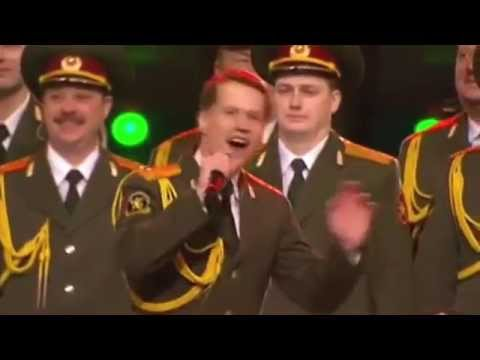 """Mo' Sochi, Mo' Problems"" - Putin Rap"