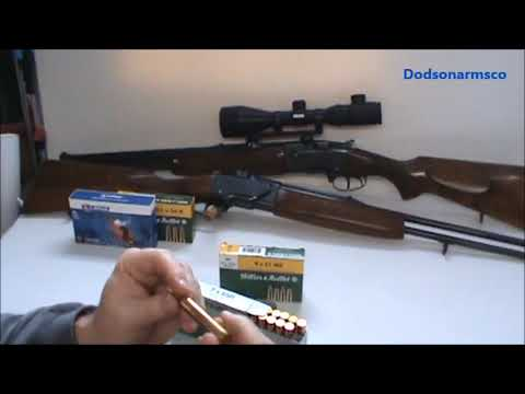 Ammo Shortages Flippers and Rippers Scams. SHTF Economic Collapse