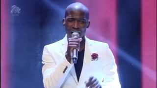 Idols Top 4 Performance: Karabo's got soul