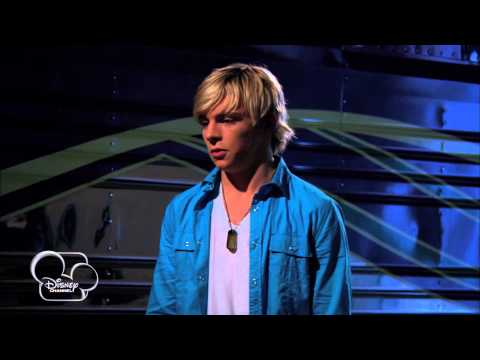 Austin & Ally - Fresh Starts & Farewells - The Finale!