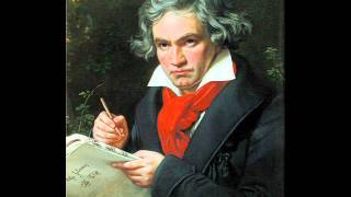 "Beethoven: Symphony No. 9 ""Choral"" - Allegro Assai Movement 4"