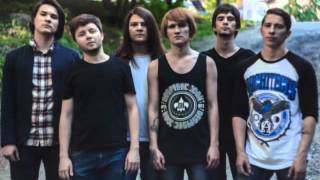 TOP 10 Russian deathcore bands